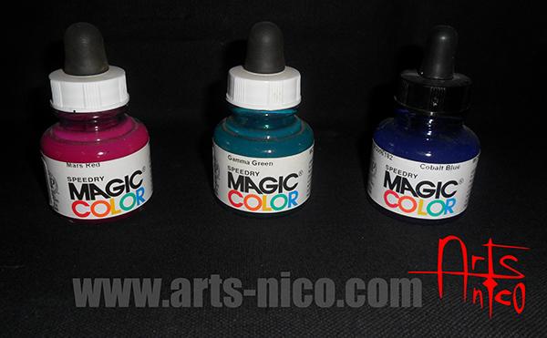 magic-color