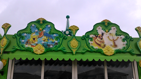 deco-manege2