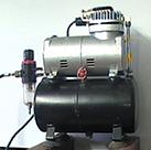 compresseur1