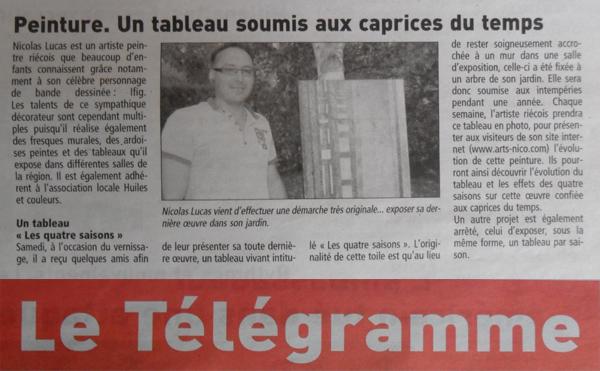 photo-telegramme