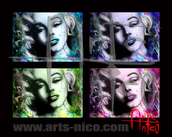 Marilyn-monroe-1024x818