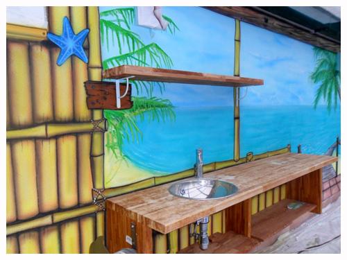 fresque-murale-piscine27