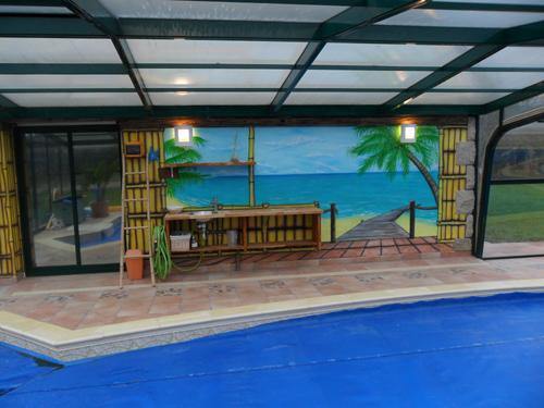 fresque-murale-piscine