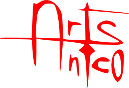 Arts'nico c'est apprendre l'aérographe no stress