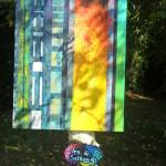 4saisons-vernissage-21-08-2012-R