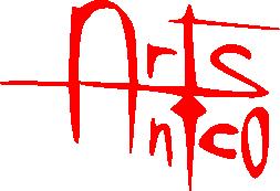 Arts'nico.com