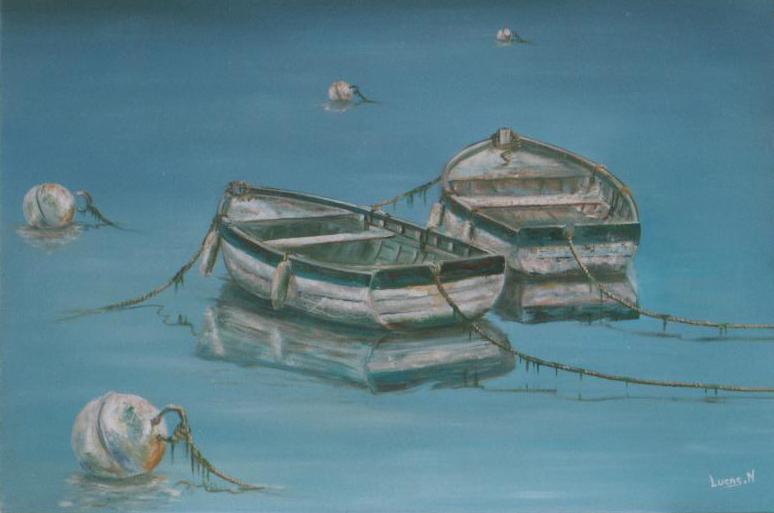 les-vieilles-barques