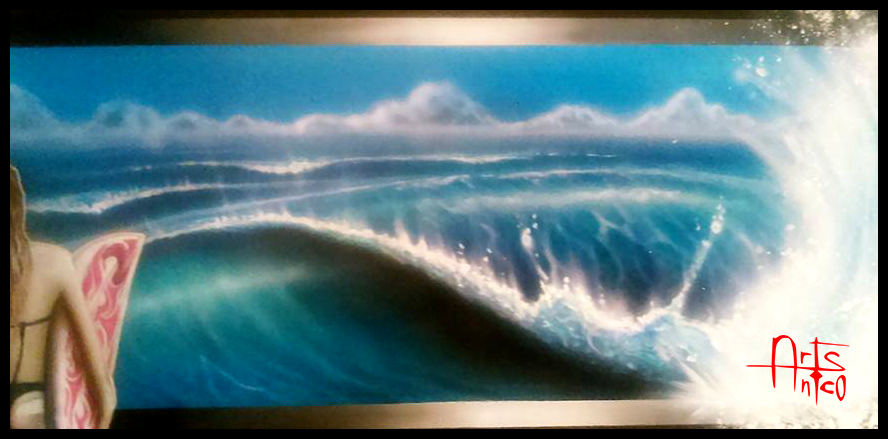 vague-surf